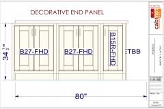 CABINET-CREATIONS-PLUS-SAMPLE-PLANS-Copy.pdf_page_13