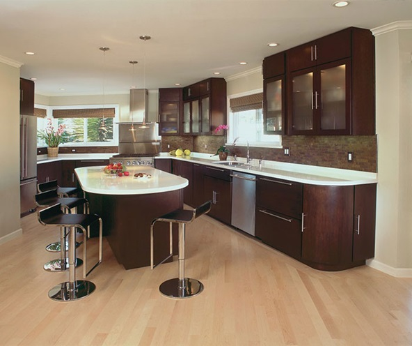contemporary_cherry_kitchen_in_truffle_finish
