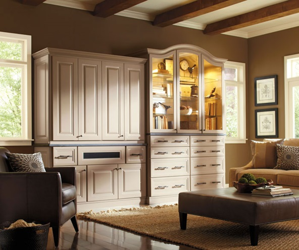 living_room_storage_cabinets