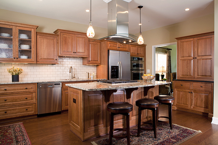 Shiloh Kitchen Cabinets Reviews - Wow Blog