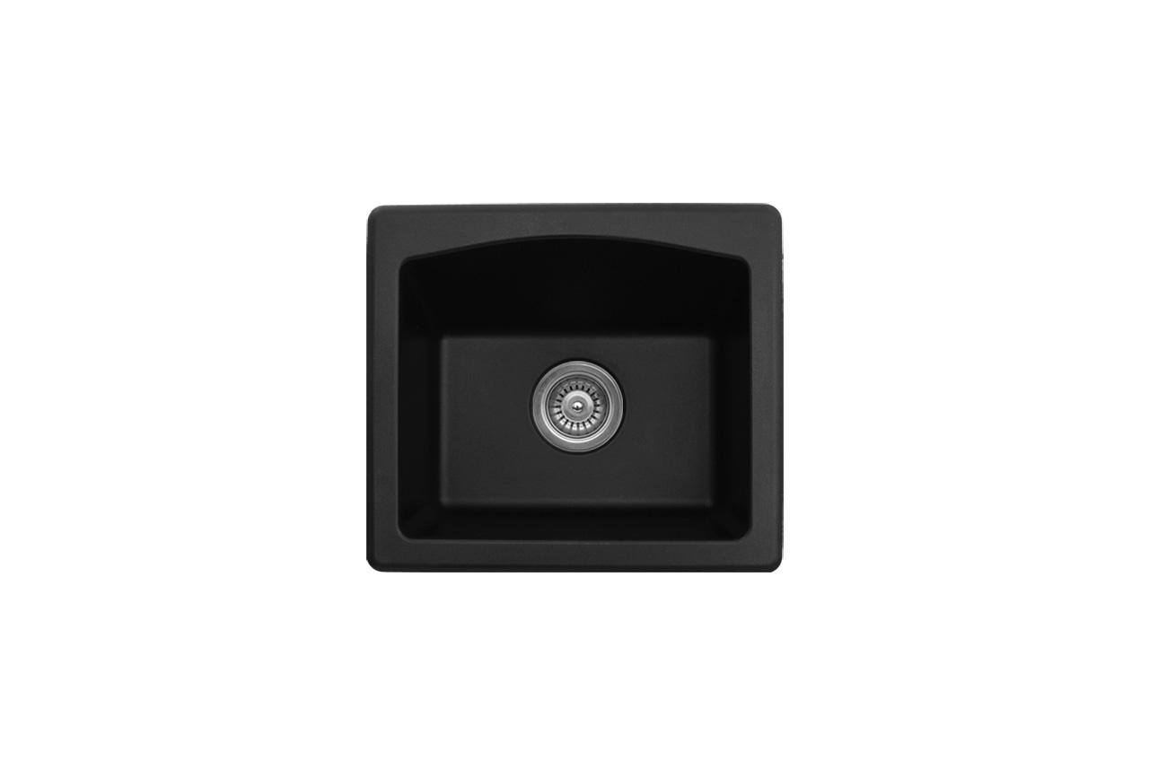 QX-680_black-1_0